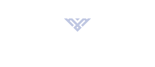 Pulidos Al-Andalus